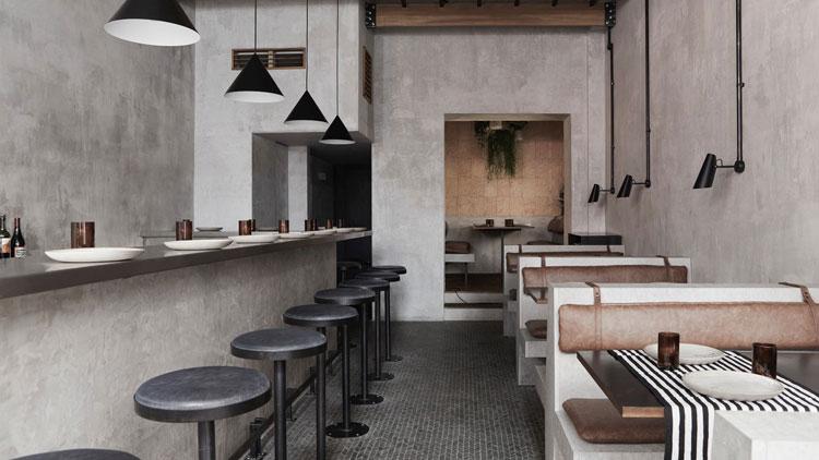 Latest-opening-Sri-Lankan-restaurant-Paradise-in-London-s-Soho